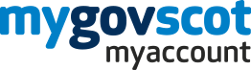 myaccount Logo link to Home Page